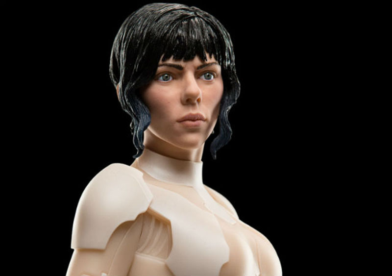 ghost-in-the-shell-weta-7