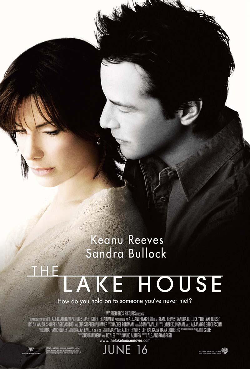 lake-house-copy