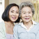 8 sản phẩm chống lão hóa da dành tặng mẹ ngày Quốc tế Phụ nữ