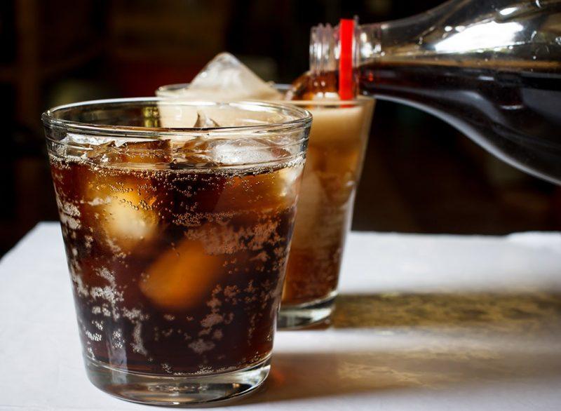 pouring-coke