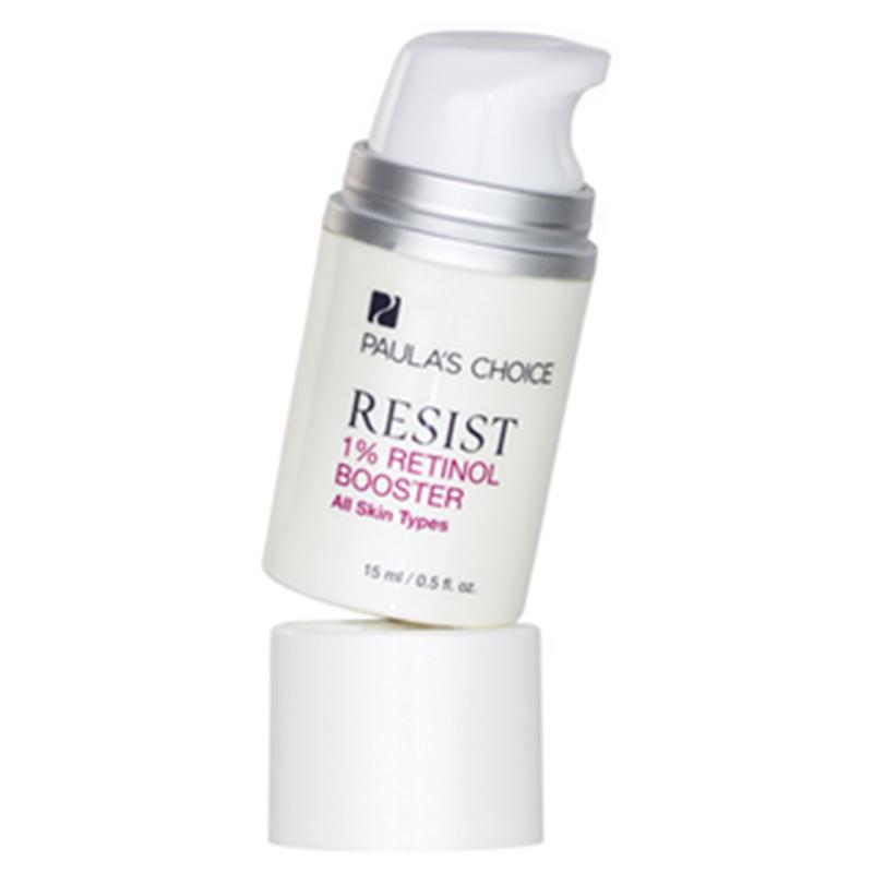 resist-retinol-booster-paulas-choice-copy