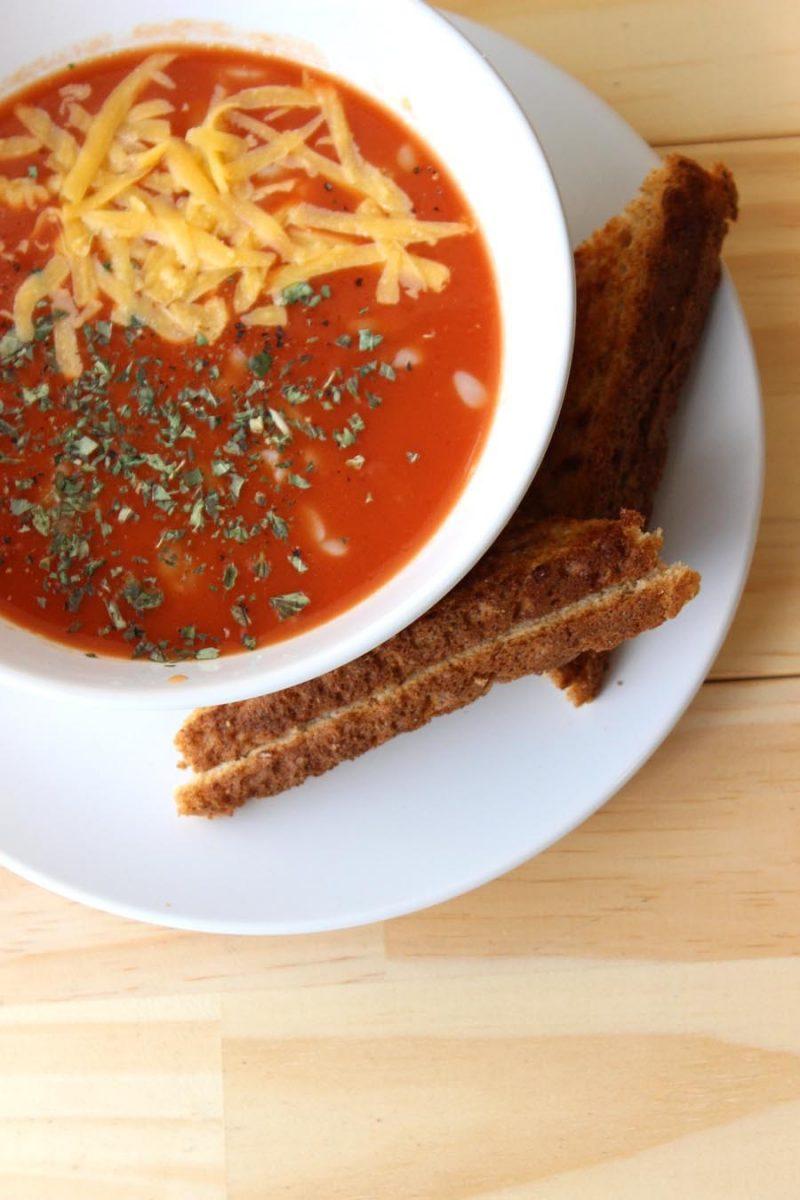 tomato-soup-makeover-9