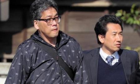Nghi phạm sát hại bé Nhật Linh từng là hội trưởng hội phụ huynh