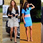 """Fan nữ sẵn sàng chi 244 triệu đồng để """"cosplay"""" công nương Kate Middleton"""