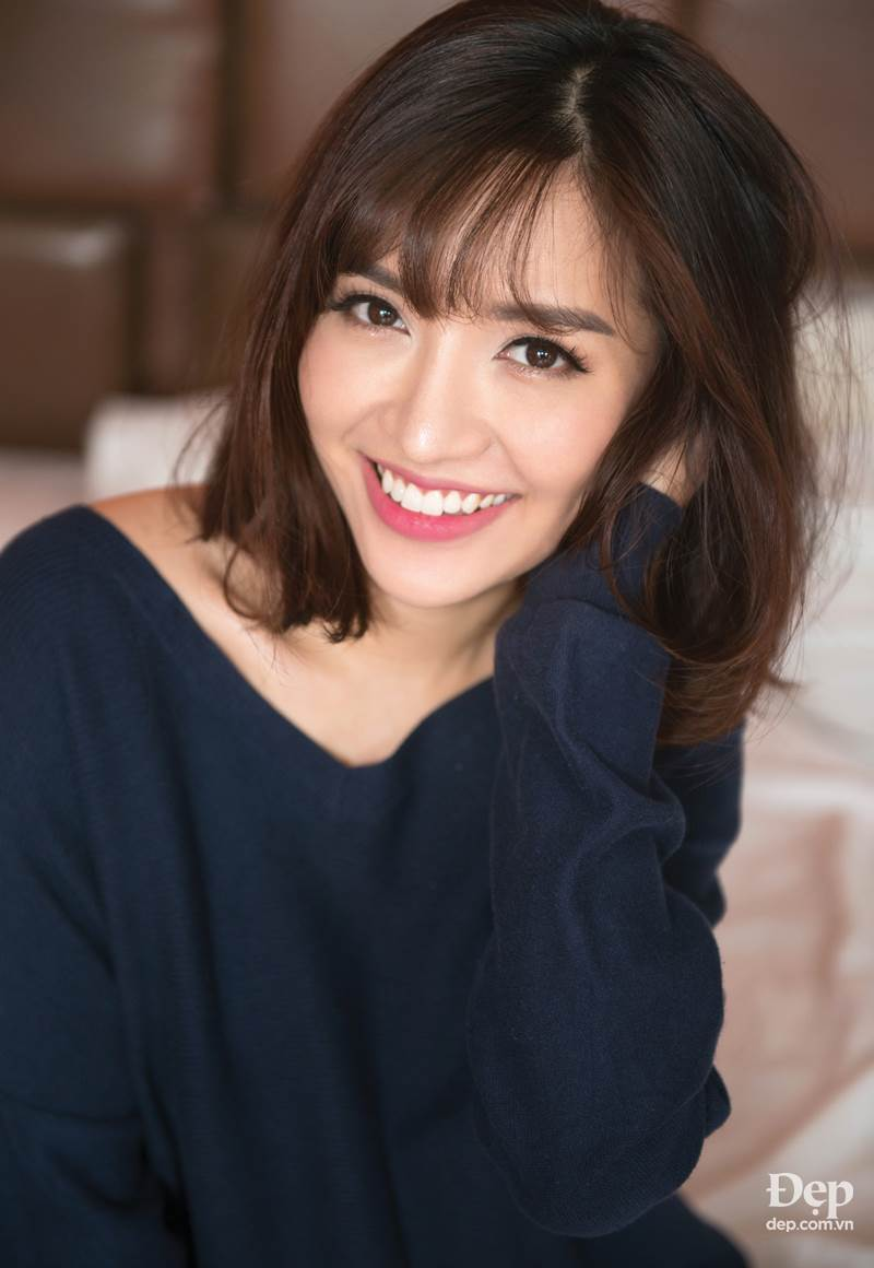 bich-phuong-idol-1