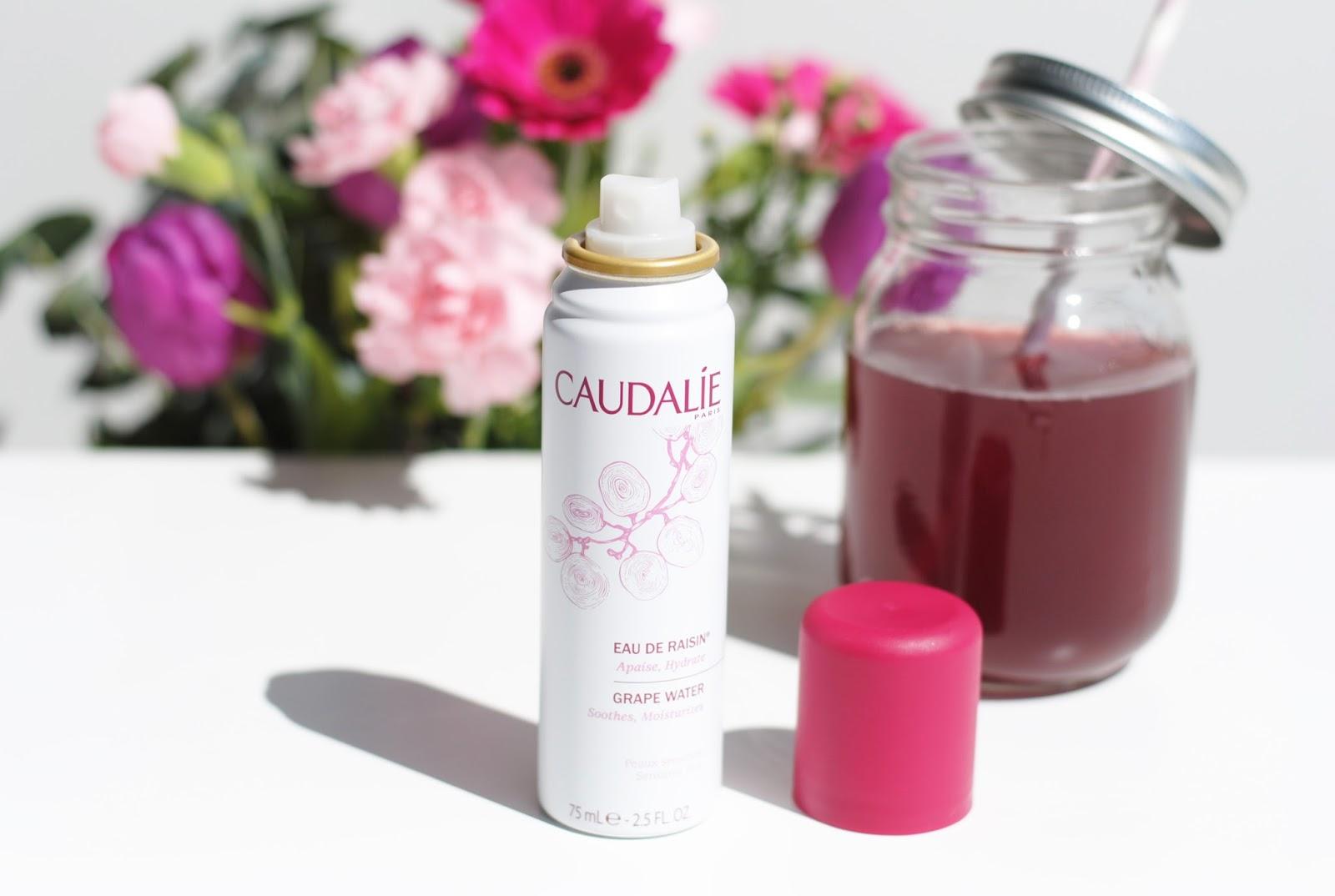 caudalie-grape-water-spray-deponline