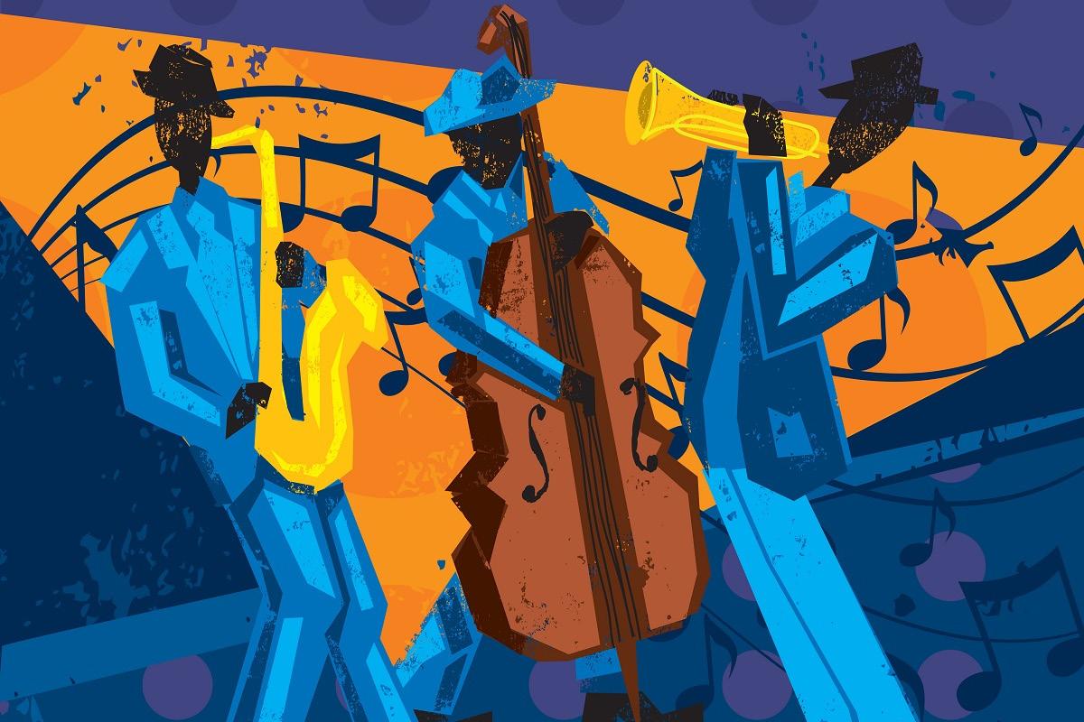 Ngày cuối cùng của tháng Tư, cả thế giới chào mừng Quốc tế nhạc Jazz