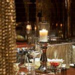 Nhà hàng Ý R&J Sài Gòn: Phong cách mới, bếp trưởng mới, ca sĩ mới