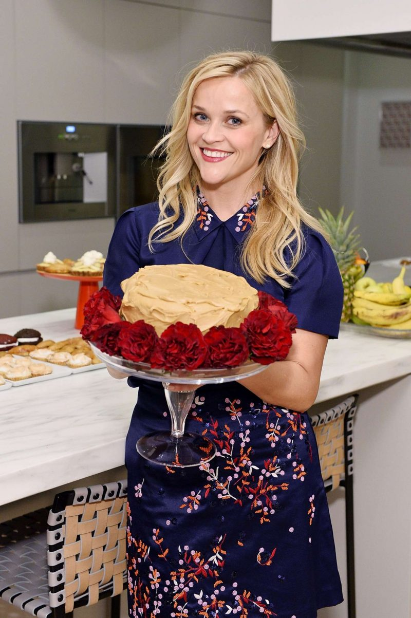 witherspoon_cooking_deponline