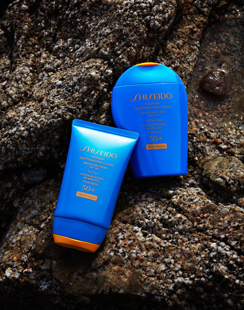 shiseido-ultimate-sun-deponline