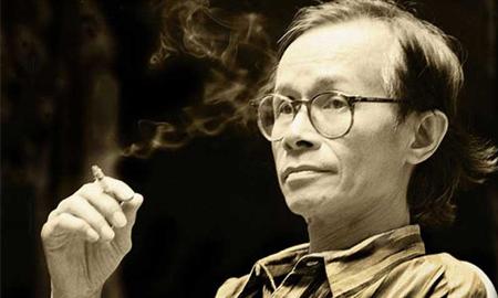 16 năm sau ngày mất, tâm nguyện của cố nhạc sĩ Trịnh Công Sơn đã được thực hiện