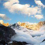 Annapurna – Vẻ đẹp vĩnh cửu không nằm ở cuối hành trình