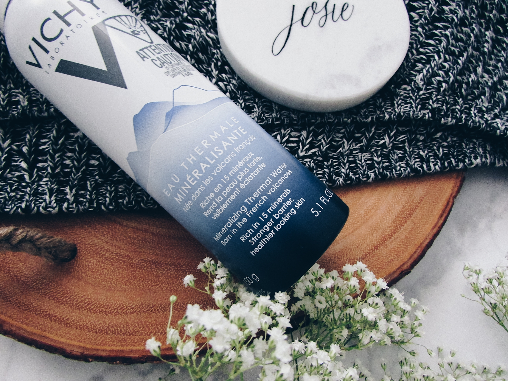 vichy-mineralizing-thermal-water-deponline