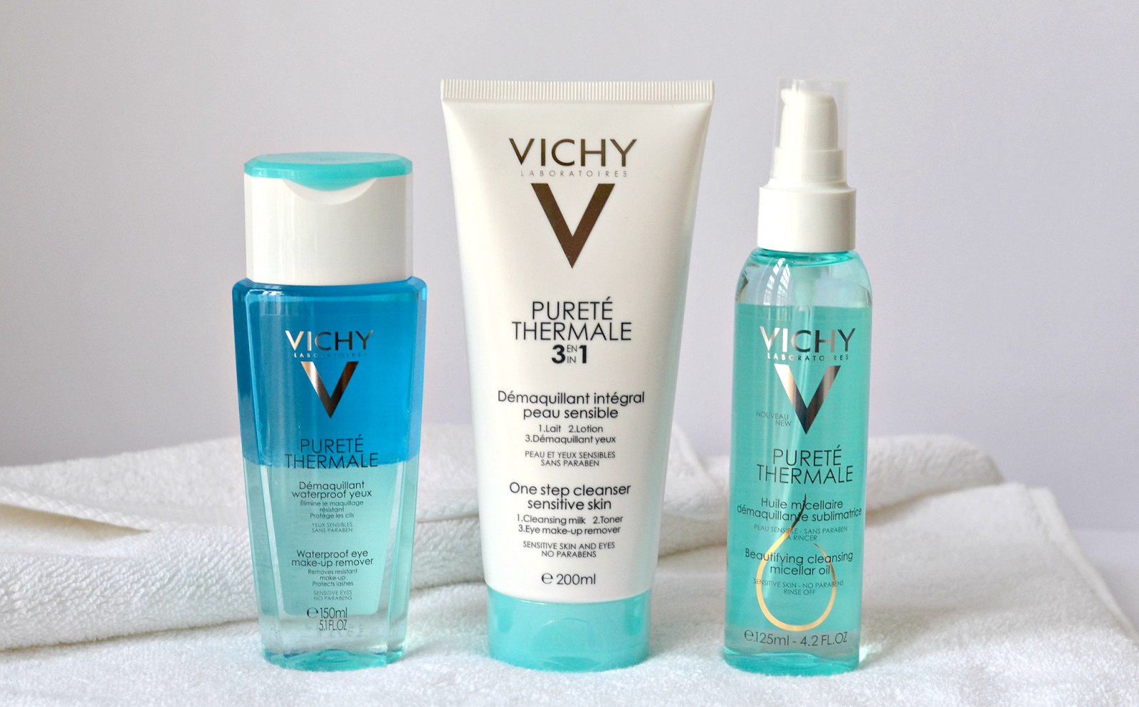 vichy_purete-thermale_cleanse_deponline