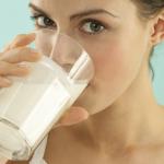 Thực đơn ăn kiêng không sữa nhưng vẫn thật ngon lành!