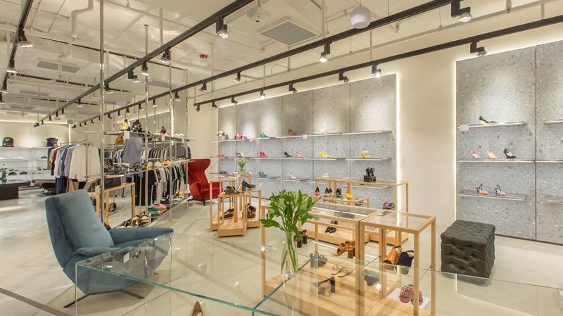 Runway khai trương cửa hàng mới ở Hà Nội với nhiều ưu đãi