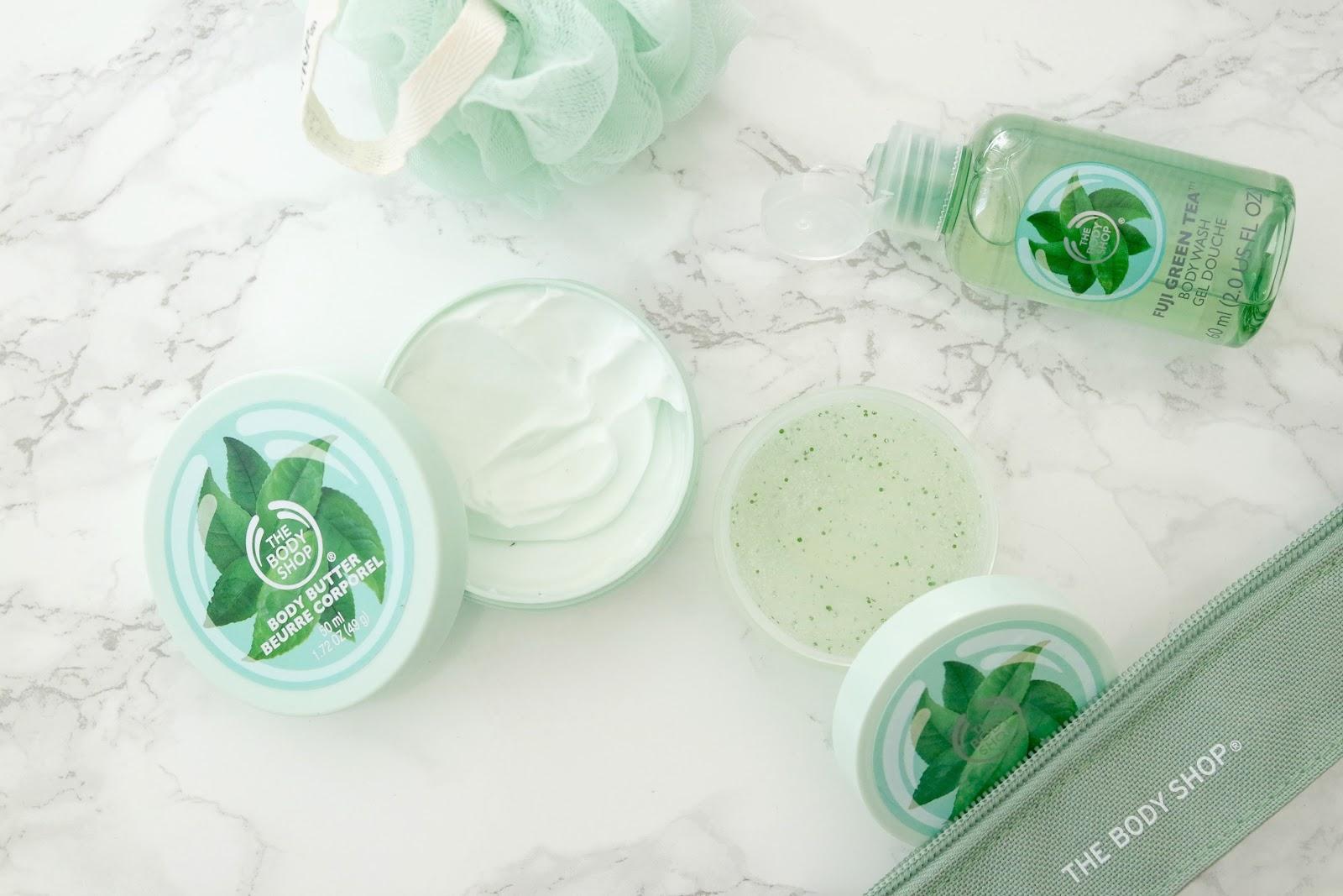 thebodyshop-fji-green-tea-body-butter-deponline