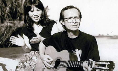 Vì sao 4 ca khúc Trịnh Công Sơn chưa được cấp phép không bị xử phạt?