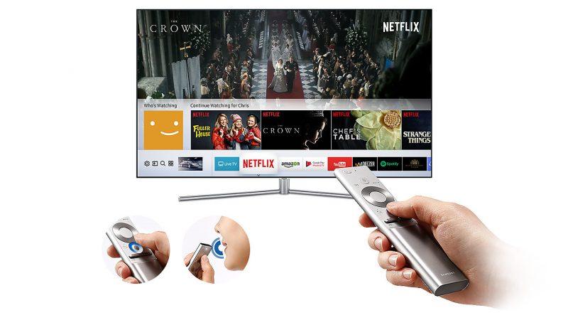 Samsung khẳng định không dính lỗi lỗ hổng bảo mật