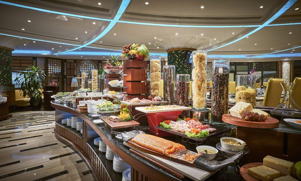 01-ccad-dinner-buffet