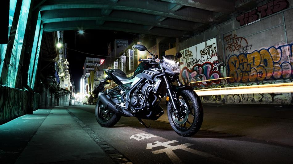 2016-yamaha-mt320-eu-midnight-black-static-002