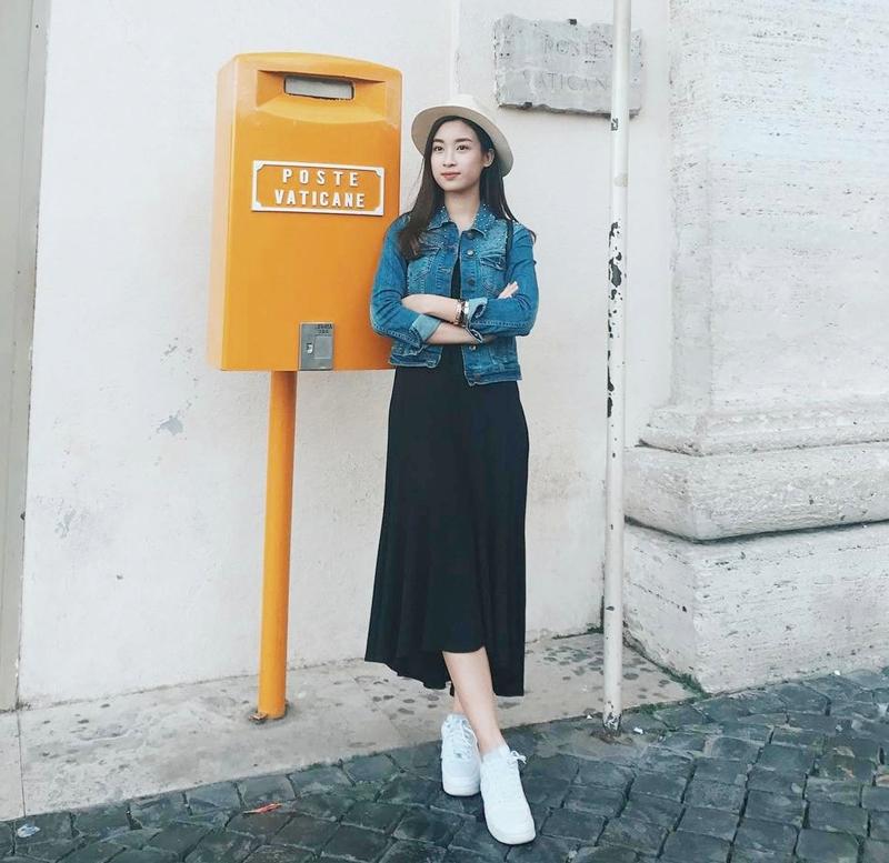 20170305_street_style_my_nhan_viet_deponline_04