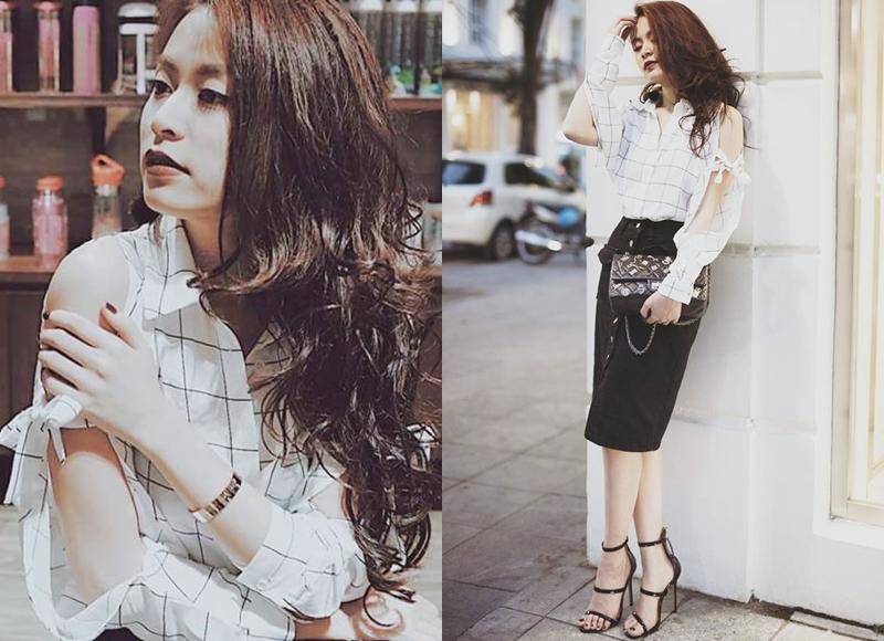 20170305_street_style_my_nhan_viet_deponline_04a