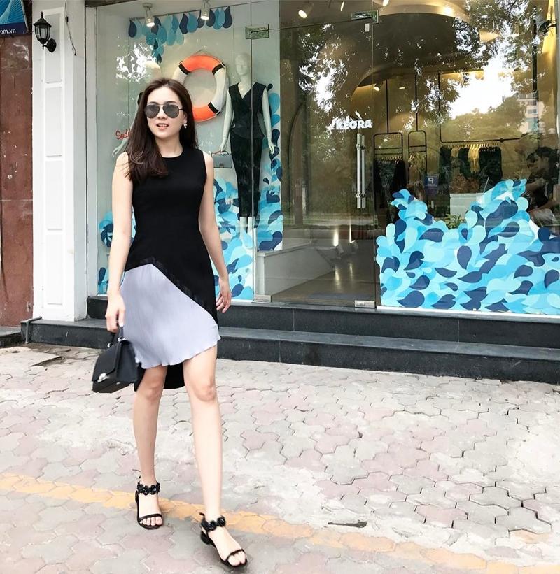 20170305_street_style_my_nhan_viet_deponline_06