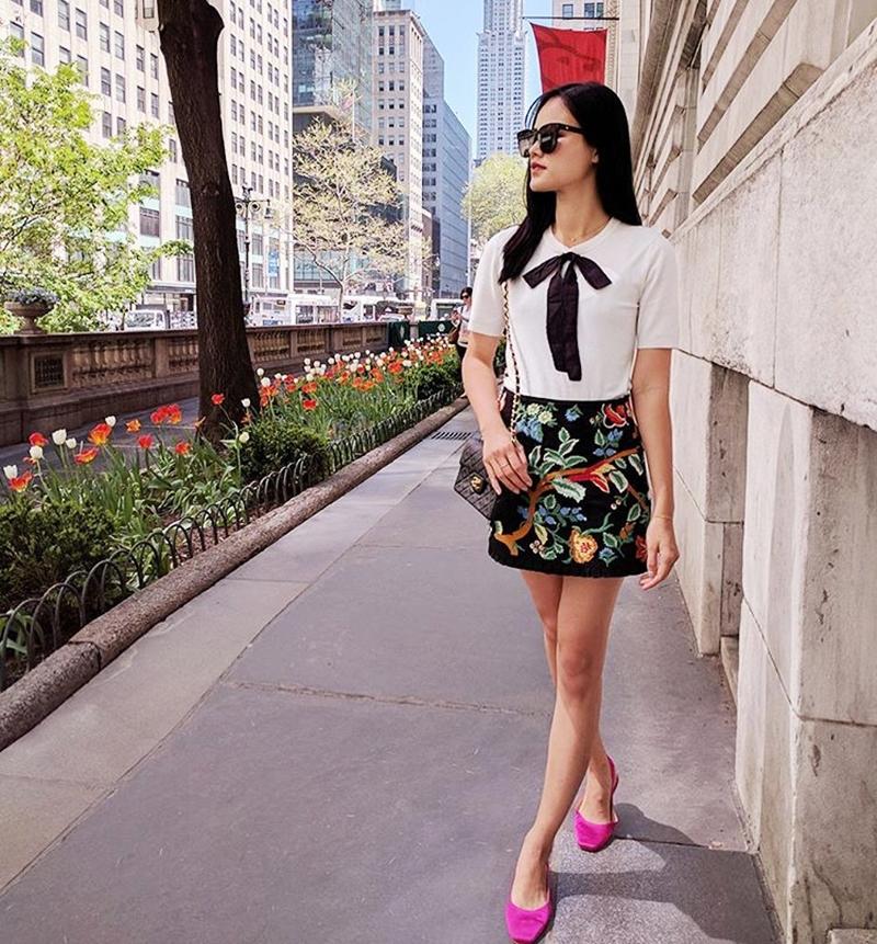 20170305_street_style_my_nhan_viet_deponline_10