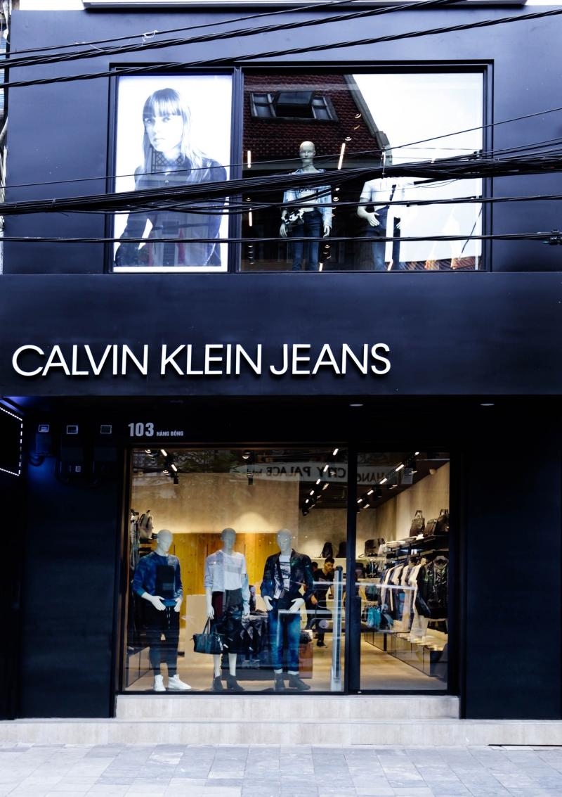 20170519_calvinklein_deponlinecalvin-klein-jeans-vn-hanoi-store-opening-atmosphere-06-051817_ph_kyanh