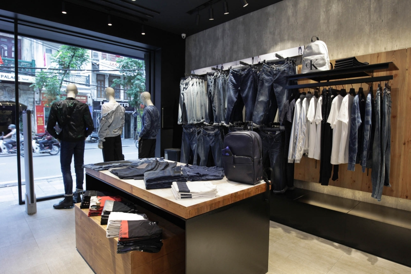 20170519_calvinklein_deponlinecalvin-klein-jeans-vn-hanoi-store-opening-atmosphere-07-051817_ph_kyanh