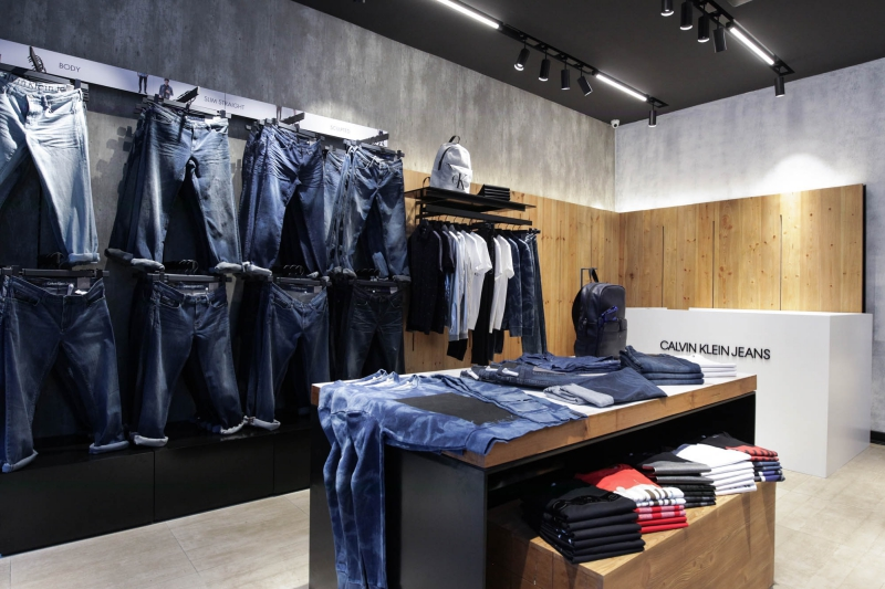 20170519_calvinklein_deponlinecalvin-klein-jeans-vn-hanoi-store-opening-atmosphere-09-051817_ph_kyanh