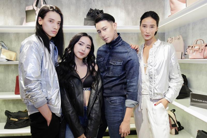 20170519_calvinklein_deponlinecalvin-klein-jeans-vn-hanoi-store-opening-dung-bui-nguyen-khieu-01-051817_ph_kyanh