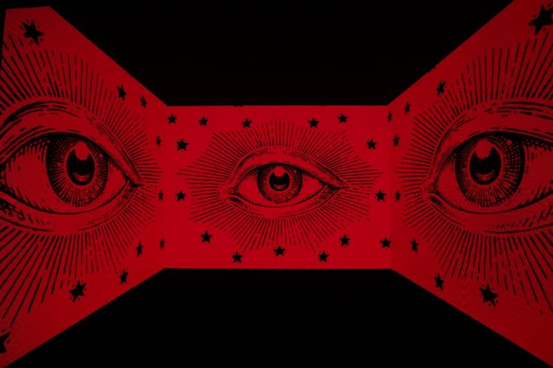 20170524_gucci_taipei_deponlineblindforlove-cinema_2