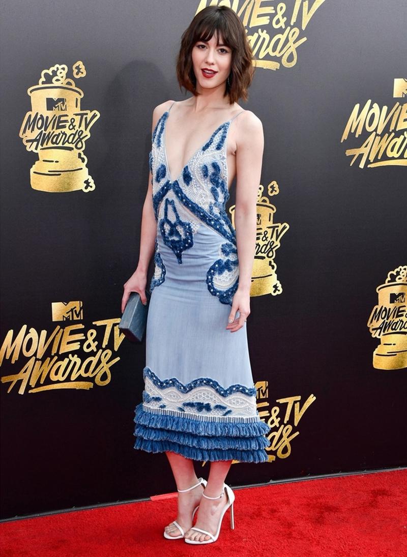 20170805_mtv_movie_awards_2017_red_carpet_deponline_09