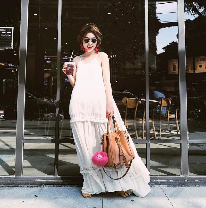 20170905_street_style_viet_deponline_05