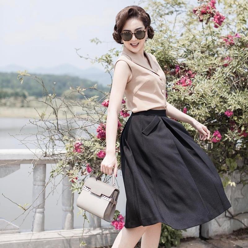 20171805_street_style_my_nhan_viet_deponline_12
