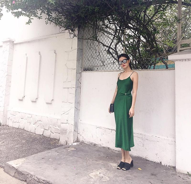 20171805_street_style_my_nhan_viet_deponline_15