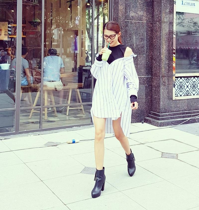 20171805_street_style_my_nhan_viet_deponline_7