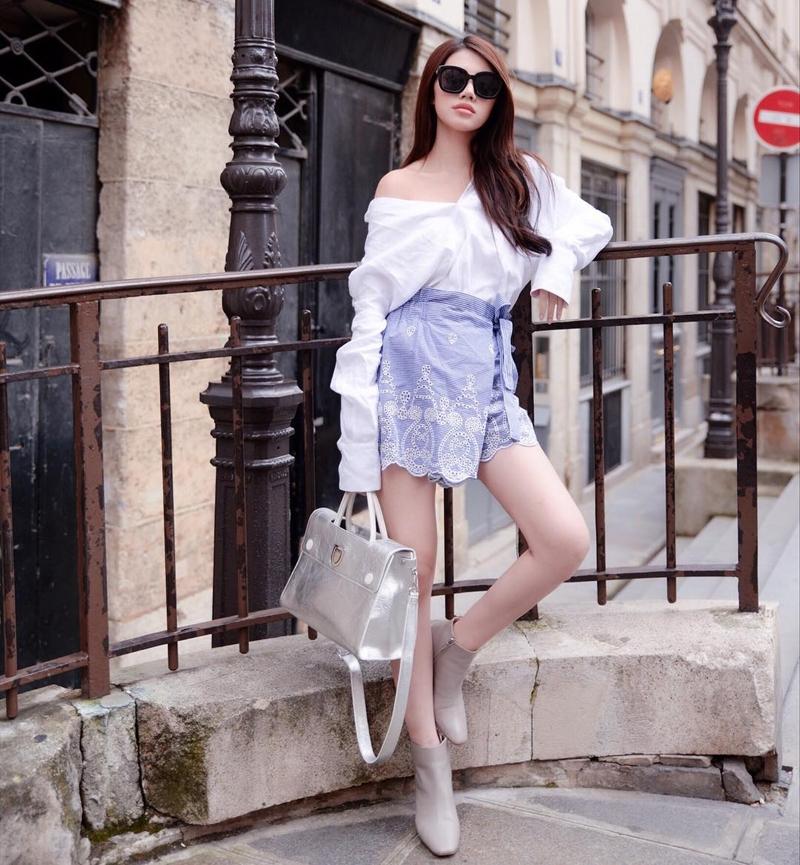 20172405_street_style_viet_deponline_03