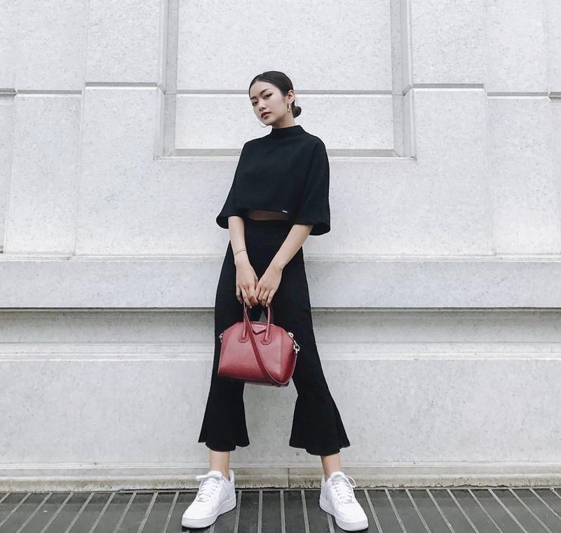 20172705_street_style_fashionista_viet_05a