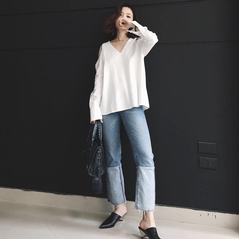 20172705_street_style_fashionista_viet_06