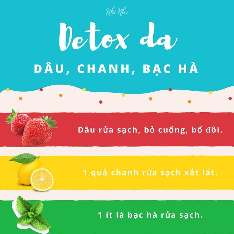 4-loai-thuc-uong-detox-thanh-loc-lan-da-trong-mua-he-deponline-2