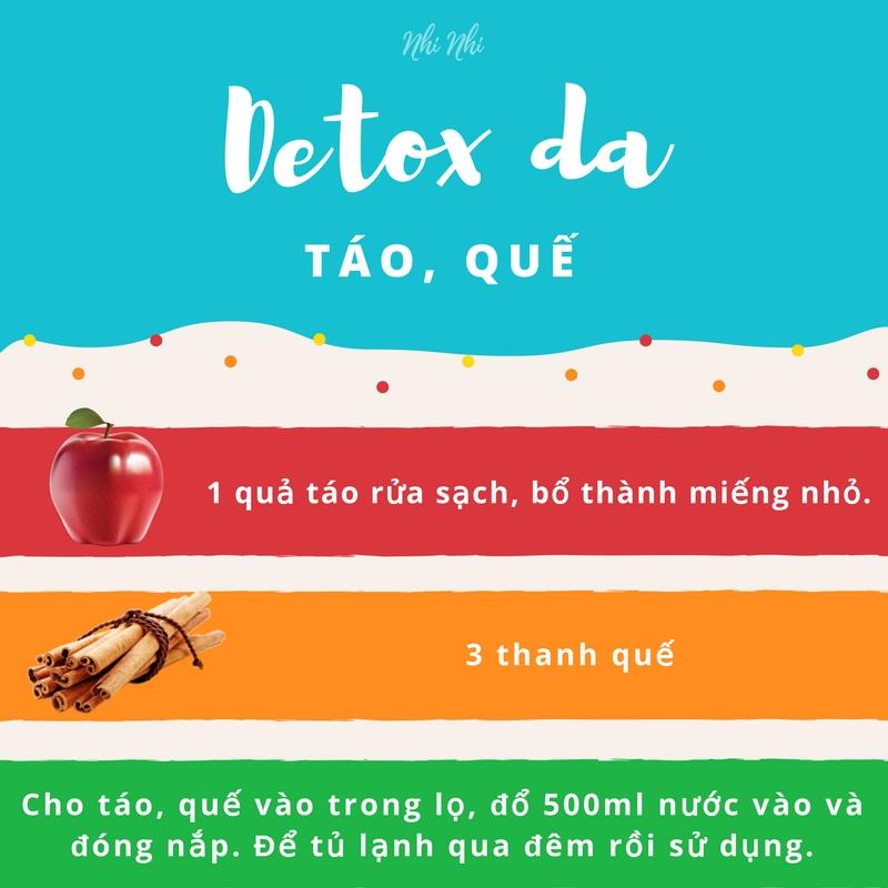 4-loai-thuc-uong-detox-thanh-loc-lan-da-trong-mua-he-deponline-3