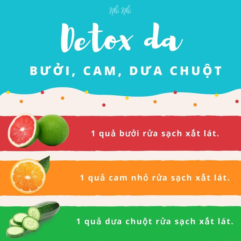4-loai-thuc-uong-detox-thanh-loc-lan-da-trong-mua-he-deponline-4