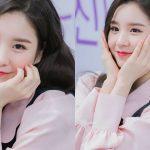 """Tái tạo làn da mùa hè bằng 6 loại mặt nạ giấy Hàn Quốc giá cực """"xinh"""""""