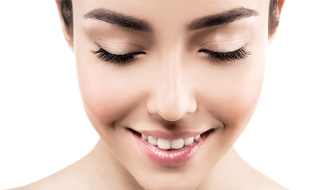 Cụ thể nhất về 7 Skin Method – dưỡng da với 7 lớp toner