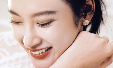 Angela Phương Trinh: Em đẹp vì ghiện gym từ năm 17 tuổi
