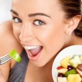 15 thói quen đơn giản giúp bạn giảm cân dễ dàng