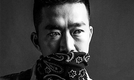 """Lê Hoàng Nam – Gã đàn ông thích """"săn"""" ma"""